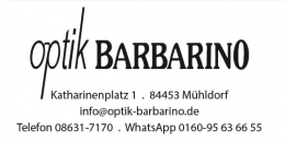 Optik Barbarino
