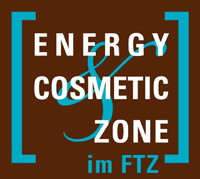 [energy & cosmetic zone]